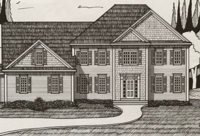 Lot 22 Clearview Street Grafton MA 01536
