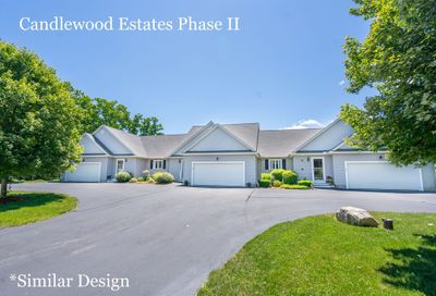 Lot 13 Candlewood Drive Spencer MA 01562