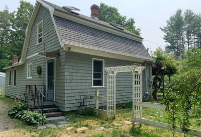 12 Sand Hill Rd Amherst MA 01002