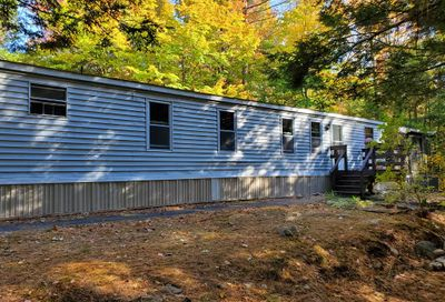 7 Mountain Laurel Drive Wendell MA 01379
