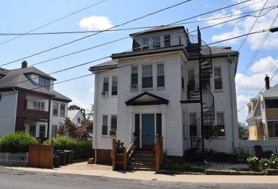 34 Fremont Ave Chelsea MA 02150