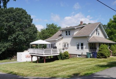 94 Mccarthy Ave Leicester MA 01611
