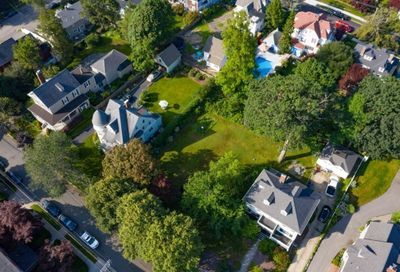 95 Grand View Ave Quincy MA 02170