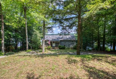 49 Lady Lucille Lane Becket MA 01223