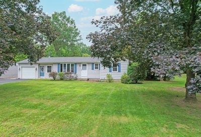 5 Forest Drive South Hadley MA 01075