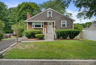294 Central Weymouth MA 02190