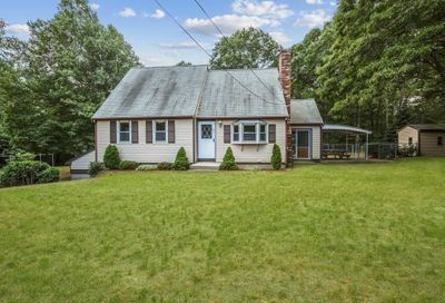87 Boot Pond Road Plymouth MA 02360