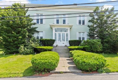 2 Forest St Peabody MA 01960