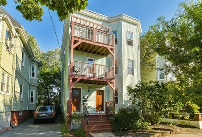62 Cameron Ave Somerville MA 02144