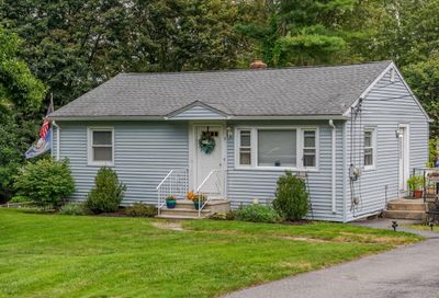 3 Sunset Dr Leicester MA 01524