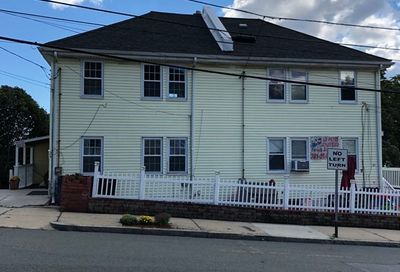 29 Campbell Ave Revere MA 02151