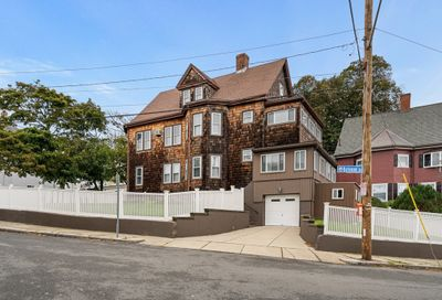 172 Crest Ave Revere MA 02151