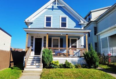 44 Russell St Worcester MA 01609