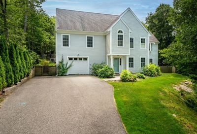 43 Spencer Dr Plymouth MA 02360
