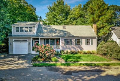 3 Fader Place Marblehead MA 01945
