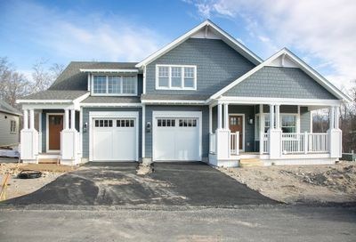 40 Sandy Hill Crcl Scituate MA 02066