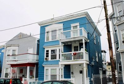 30-32 Tremont St Lawrence MA 01841