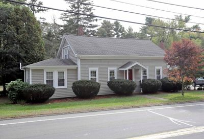 261 Chase Rd Dartmouth MA 02747