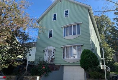 24 Forest St Fall River MA 02721