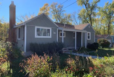 27 Waterview Ave Billerica MA 01862
