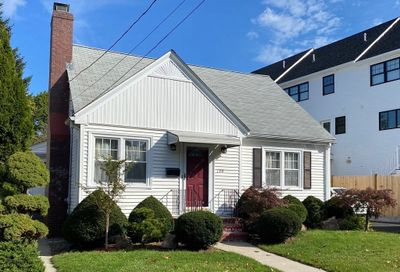 170 South St Quincy MA 02169