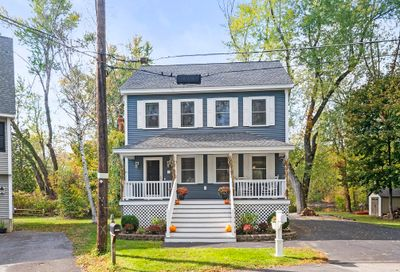 17 Waterview Ave Billerica MA 01862