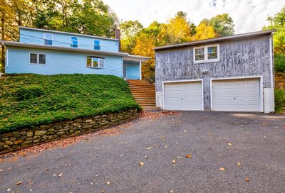 128 State Road East Westminster MA 01473