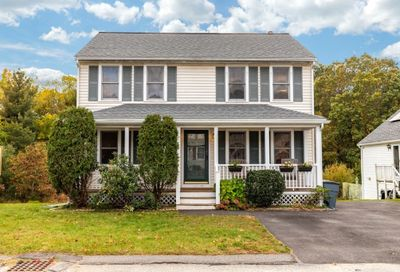 16 Lemay Way Chelmsford MA 01863