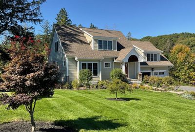 78 Great Pond Rd North Andover MA 01845