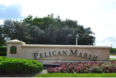 1709 Marsh Run Naples FL 34109-0346