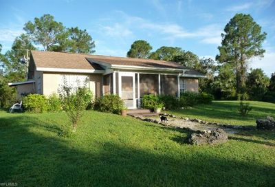 3881 42nd Ave SE Naples FL 34117