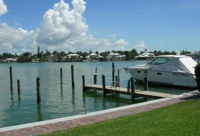 2850 Gulf Shore Blvd N Naples FL 34103-4388