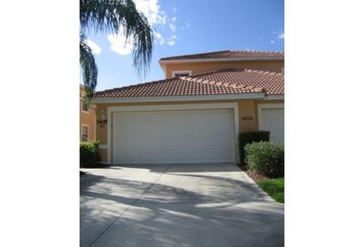 3405 Grand Cypress Dr Naples FL 34119