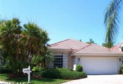 5876 Jameson Dr Naples FL 34119-4638