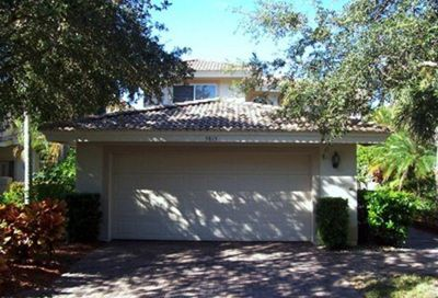 5815 Persimmon Way Naples FL 34110-2321