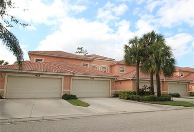 3415 Grand Cypress Dr Naples FL 34119