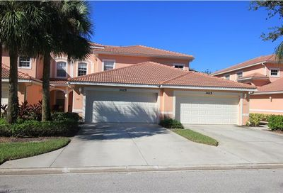 3425 Grand Cypress Dr Naples FL 34119