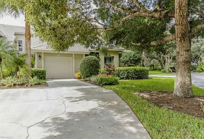 3261 Crossings Ct Bonita Springs FL 34134