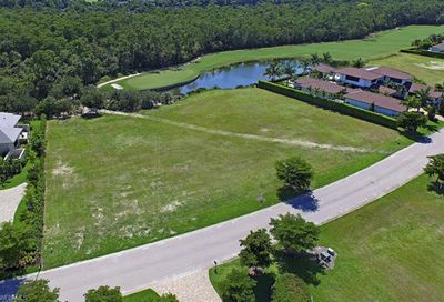 1215 Gordon River Trl Naples FL 34105