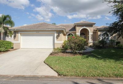26343 Clarkston Dr Bonita Springs FL 34135