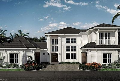 9185 Mercato Way Naples FL 34108
