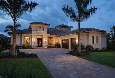 28070 Castellano Way Naples FL 34110