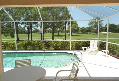 132 Napa Ridge Way SW Naples FL 34119-4633