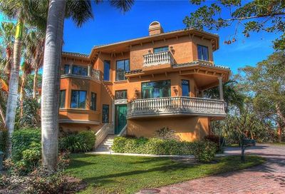 27501 Harbor Cove Ct Bonita Springs FL 34134