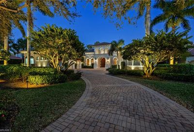 29061 Marcello Way Naples FL 34110