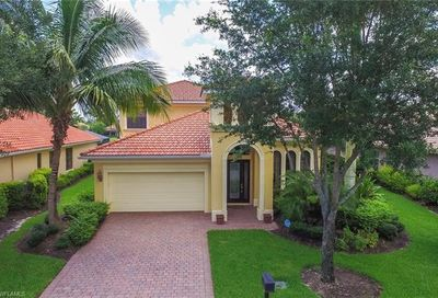 14049 Lavante Ct Bonita Springs FL 34135