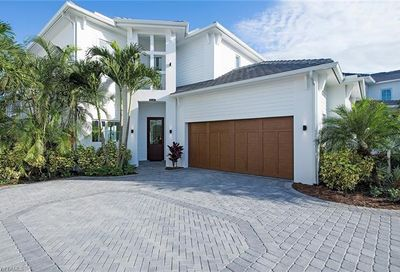 9201 Mercato Way Naples FL 34108