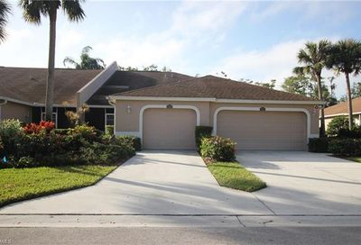 1736 Morning Sun Ln Naples FL 34119