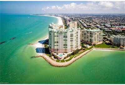 970 Cape Marco Dr 2504 Marco Island FL 34145