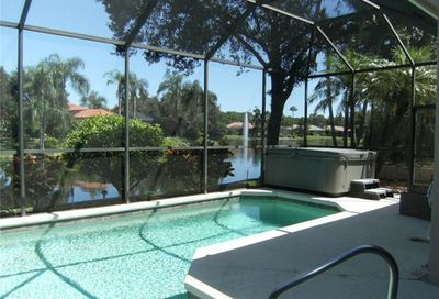 927 Fountain Run Naples FL 34119